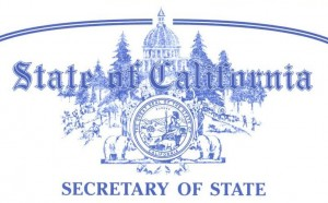 CA-Secretary-of-State