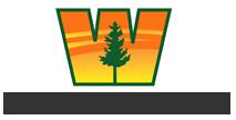 Venco Western Logo